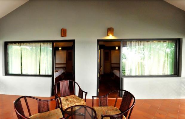 фото отеля The Tall Trees изображение №21