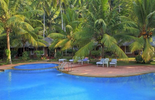 фото Abad Harmonia Beach Resort изображение №2