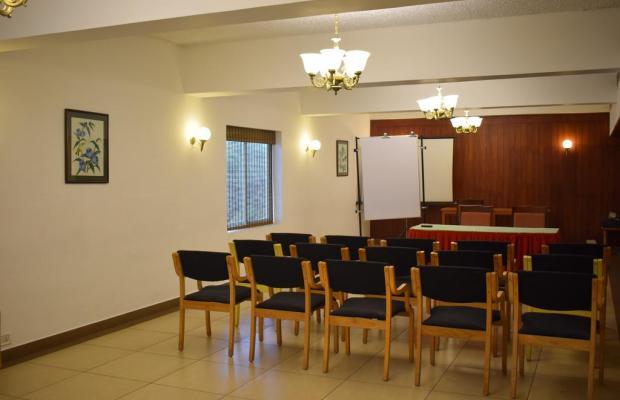 фотографии Abad Metro Hotel Cochin изображение №12