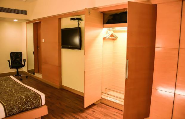 фотографии Comfort Inn Heritage изображение №44