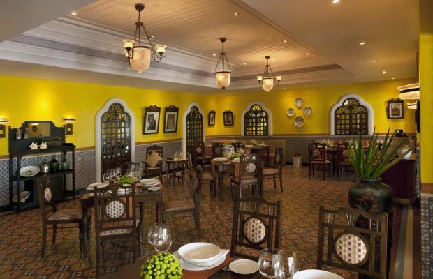 фото Taj Exotica изображение №22
