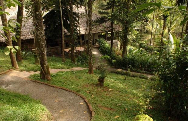 фотографии Shalimar Spice Garden изображение №8