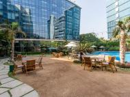 Hyatt Regency Mumbai, 5*