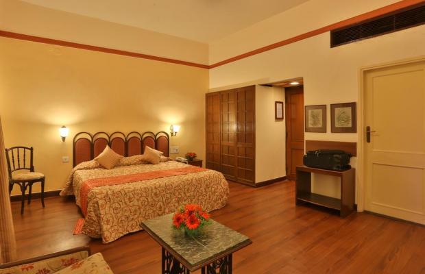 фото отеля Mandovi изображение №25