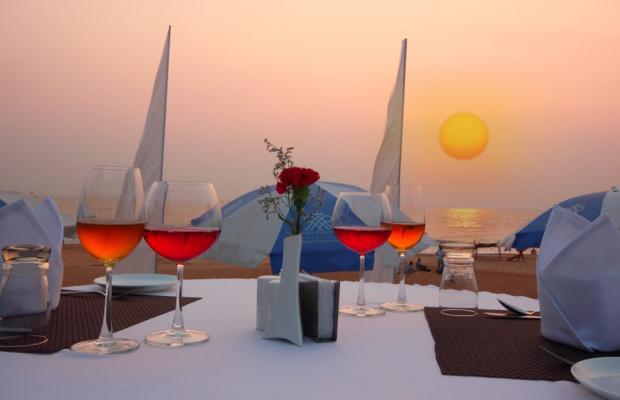 фото отеля Marquis Beach Resort изображение №25