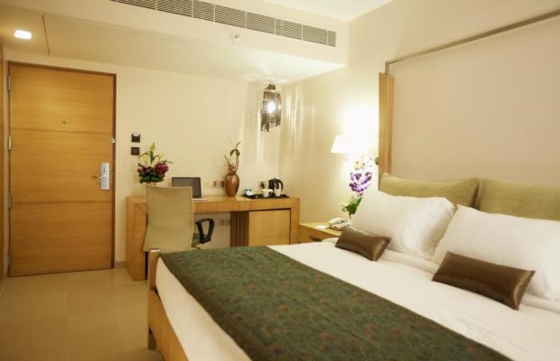 фото отеля L`Hotel Eden изображение №13