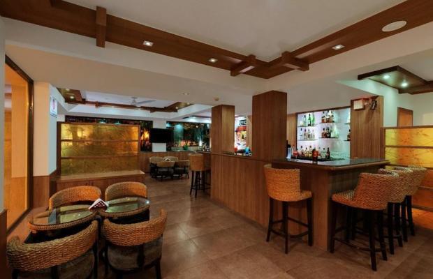 фотографии Sandalwood Hotel & Retreat изображение №12