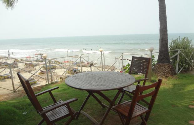 фотографии Micasa Beach Resort изображение №24