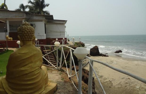 фотографии Micasa Beach Resort изображение №16