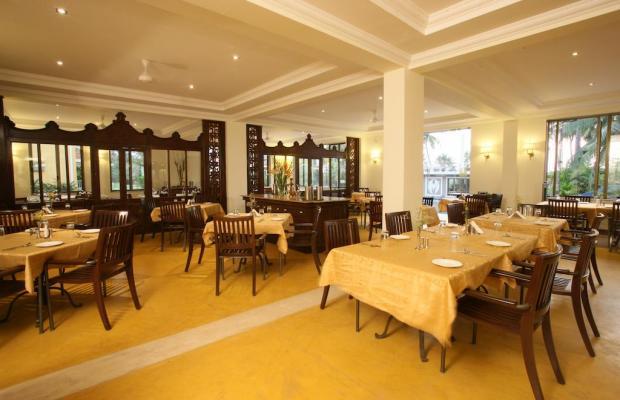 фото отеля Acacia Palms Resort изображение №13