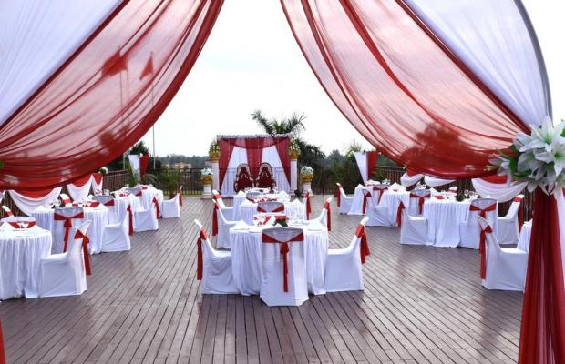 фотографии Baywatch Resort Goa изображение №36