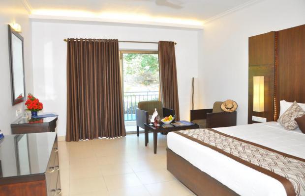 фото Baywatch Resort Goa изображение №10