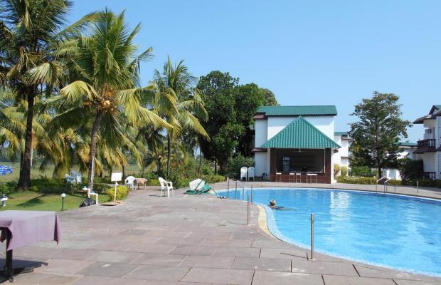фото Bollywood Sea Queen Beach Resort изображение №18