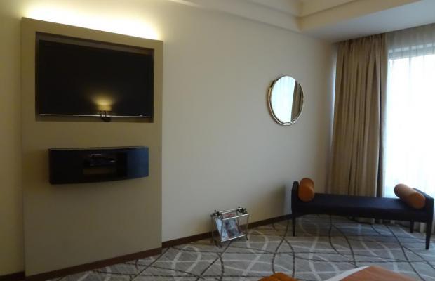 фото отеля Sarovar Marine Plaza изображение №37
