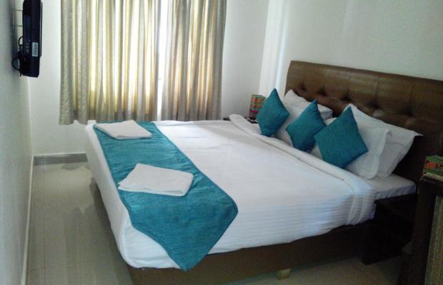 фото Nitya Resort изображение №6