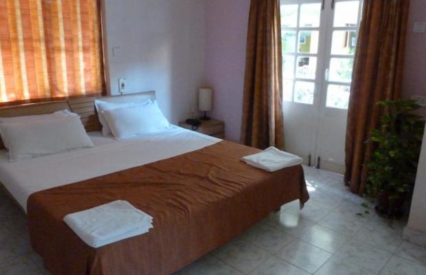 фото отеля Nizmar Beach Resort изображение №5