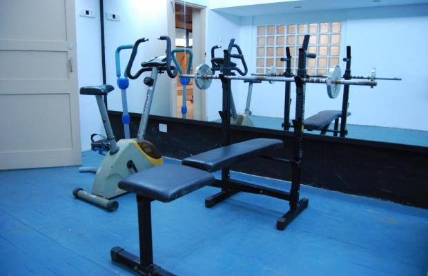 фото отеля Palmarinha Resort & Suites изображение №25