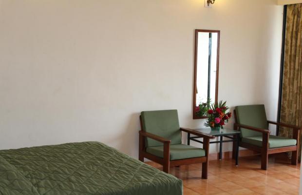 фотографии отеля Palmarinha Resort & Suites изображение №11