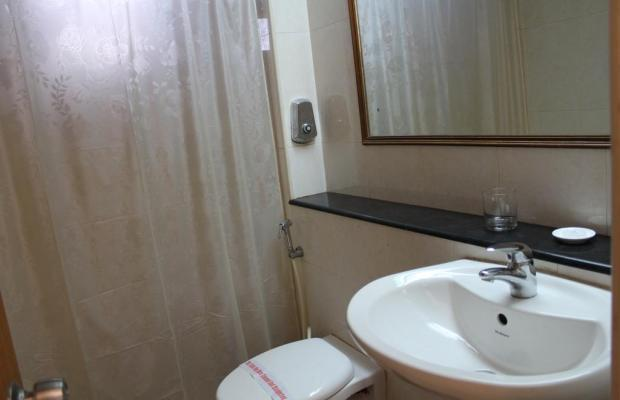 фотографии отеля Palmarinha Resort & Suites изображение №3