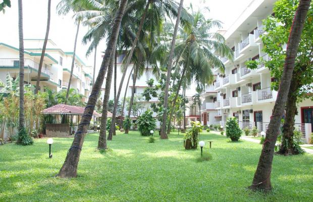 фото Prazeres Resort изображение №2
