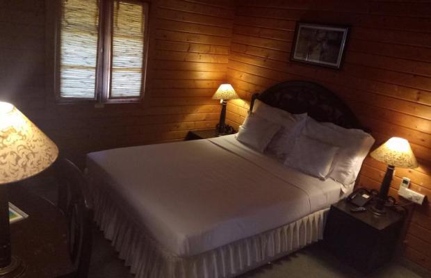 фото Resort Primo Bom Terra Verde изображение №30