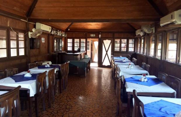 фотографии Resort Primo Bom Terra Verde изображение №8