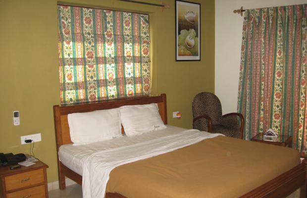 фото Renzo's Inn изображение №2