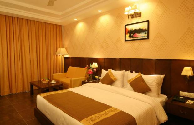 фото Resort De Coracao изображение №10