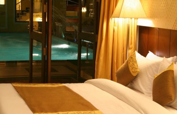 фото отеля Resort De Coracao изображение №5