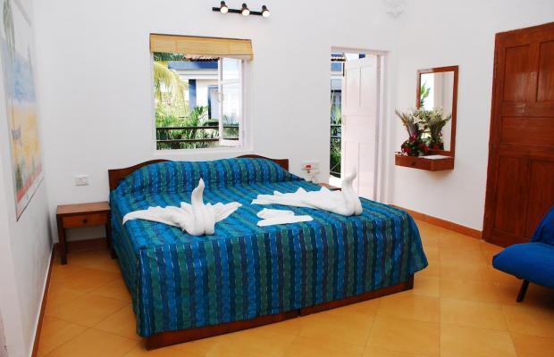 фотографии Santana Beach Resort изображение №8