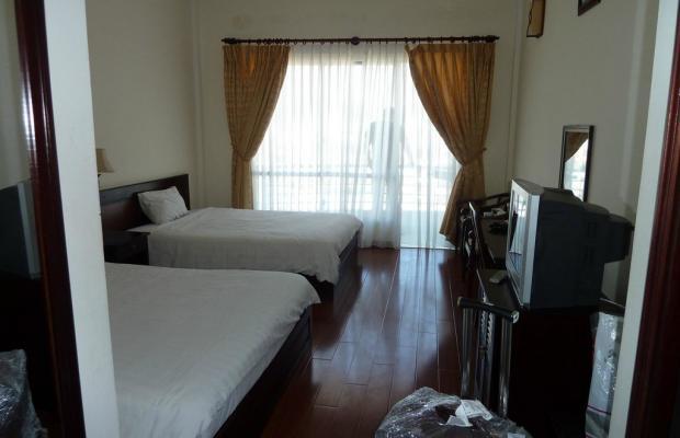фотографии отеля Hai Au изображение №11