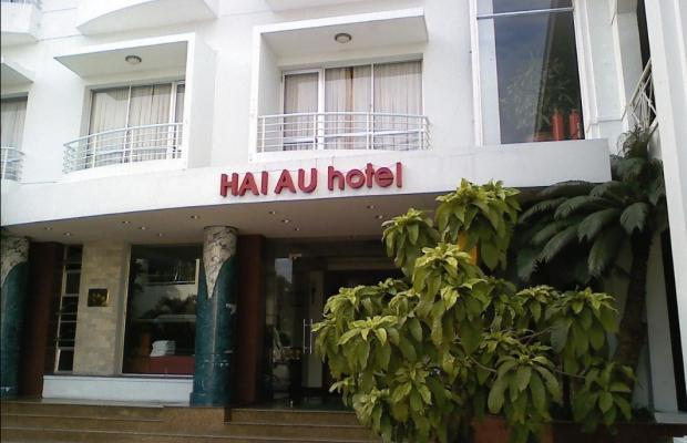 фото отеля Hai Au изображение №5
