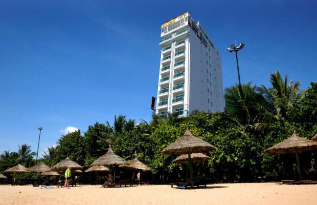 фото отеля Ruby изображение №5