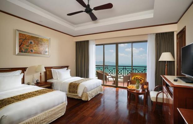 фотографии отеля Vinpearl Nha Trang Resort изображение №27