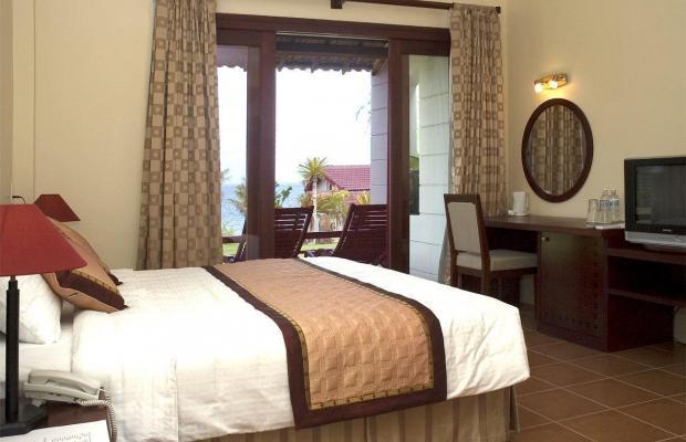 фотографии White Sand Doclet Resort & Spa изображение №12