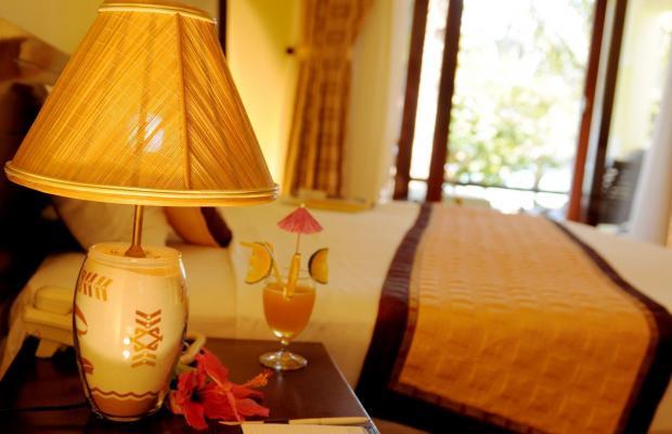 фото White Sand Doclet Resort & Spa изображение №10