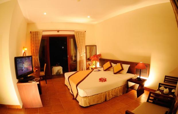 фотографии White Sand Doclet Resort & Spa изображение №8
