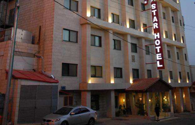 фото отеля Bethlehem Star изображение №5