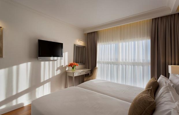 фото отеля Ye'arim (ex. Orchid Jerusalem view Hotel) изображение №13