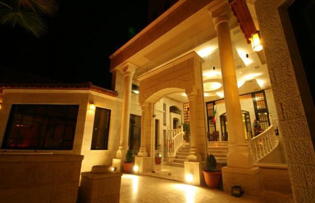 фото отеля Golden Park Resort изображение №13