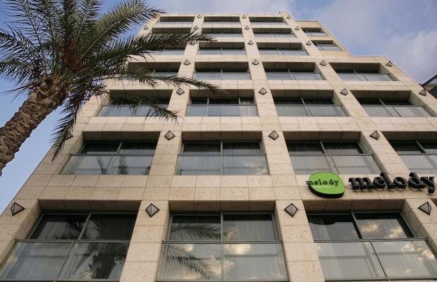 фото отеля Atlas Melody изображение №1