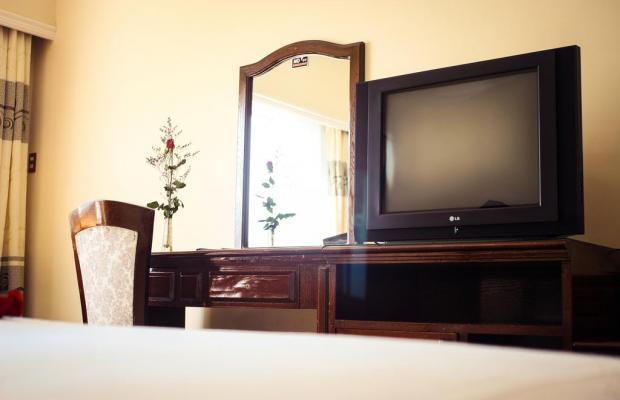 фото отеля Le Delta (ex. Holiday Hotel; Ban Me Dakruco) изображение №33