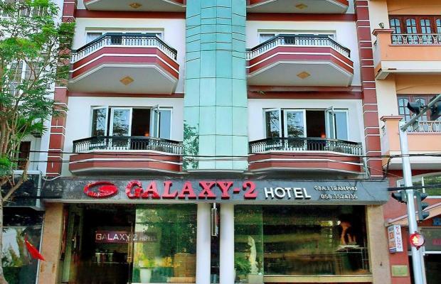 фото отеля Galaxy 2 (ex. Blue Bay) изображение №1