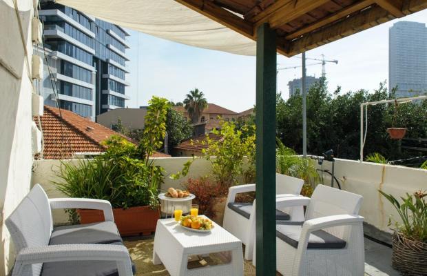 фото отеля Villa Vilina Oasis изображение №1