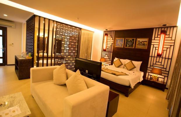 фото Villa Del Sol изображение №18