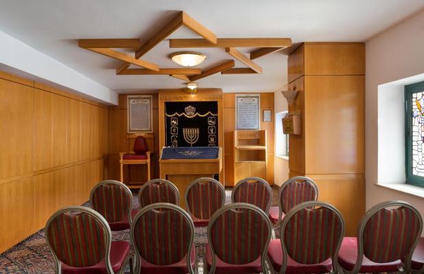 фотографии отеля Prima Kings изображение №19