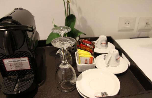фотографии Kikar Boutique (ex. Hotel Hof) изображение №4