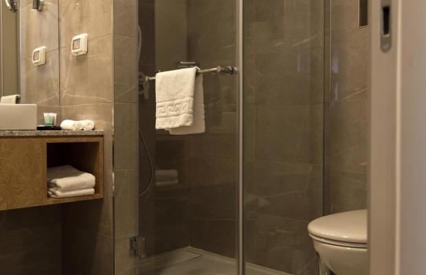 фотографии Atlas Sadot Hotel (ех. Sadot Assaf Harofe) изображение №16