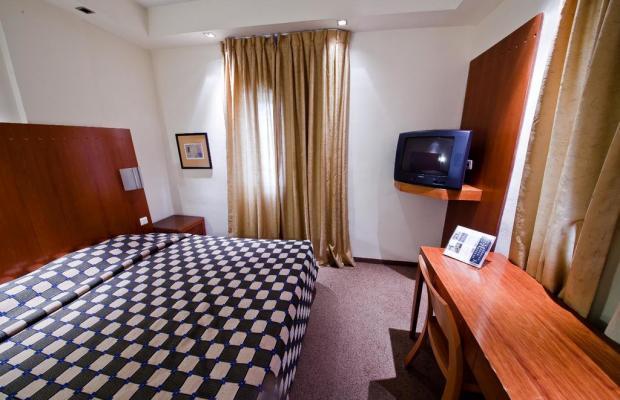 фото Sea Net Hotel изображение №2