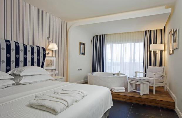 фотографии Atlas Shalom Hotel & Relax изображение №24